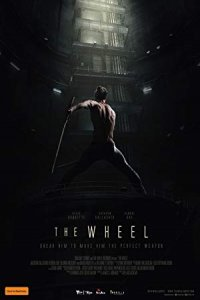 The Wheel Full Movie Download