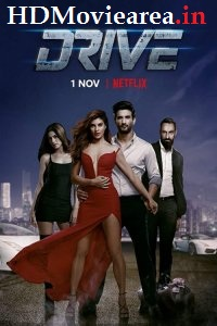 Drive Full Movie Download