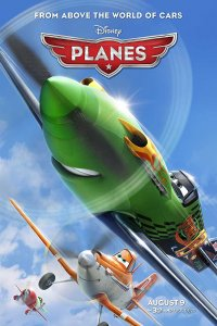 Planes Full Movie Download