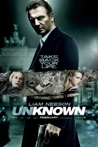 Download Unknown Full Movie Hindi 720p