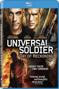 Download Universal Soldier Day of Reckoning Full Movie Hindi 720p
