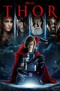 Download Thor Full Movie Hindi 720p