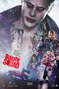 Download Suicide Squad Full Movie Hindi 720p