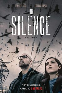 Download The Silence Full Movie Hindi 720p