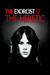 Download Exorcist II The Heretic Full Movie Hindi 720p