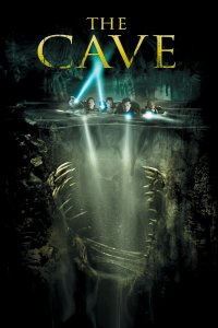 Download The Cave Full Movie Hindi 720p