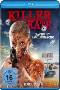 Download Killer Kate Full Movie Hindi 720p