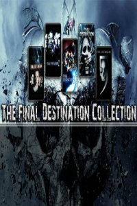Download Final Destination All Parts Collection Full Movie Hindi 720p