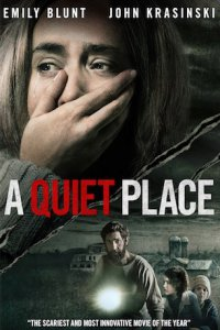 Download A Quiet Place Full Movie Hindi 720p