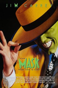 Download The Mask Full Movie Hindi 720p