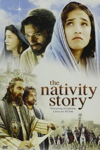 Download The Nativity Story Full Movie Hindi 720p