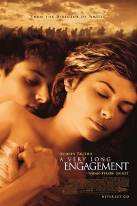 Download A Very Long Engagement Full Movie English 480p