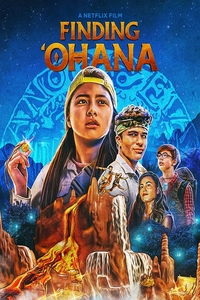 Download Finding Ohana Full Movie Hindi 720p