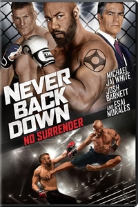 Download Never Back Down No Surrender Full Movie Hindi 720p