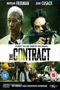 Download The Contract Full Movie Hindi 720p
