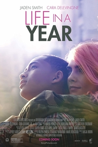 Download Life in a Year Full Movie Hindi 720p