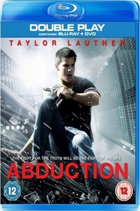 Download Abduction Full Movie Hindi 720p