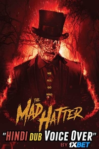 The Mad Hatter Full Movie Hindi 720p