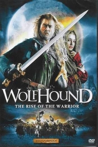 Download Wolfhound Full Movie Hindi 720p