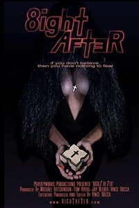 Download 8ight After Full Movie Hindi 720p