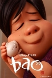 Download Bao Pixar Full Movie Hindi 720p