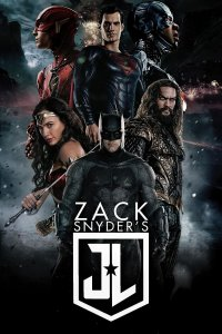 Download Zack Snyder's Justice League Full Movie Hindi 720p
