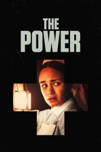 Download The Power Full Movie Hind 720p