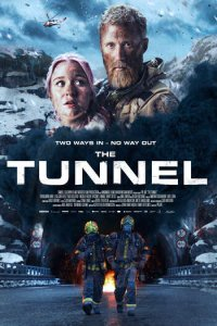 Download The Tunnel Full Movie Hindi 720p
