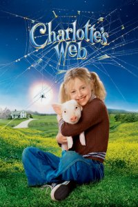 Download Charlottes Web Full Movie Hindi 720p