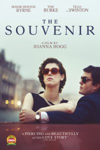 Download The Souvenir Full Movie Hindi 720p
