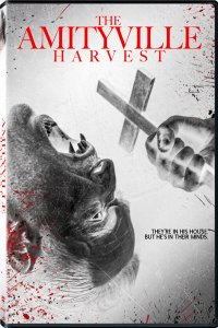Download The Amityville Harvest Full Movie Hindi 720p