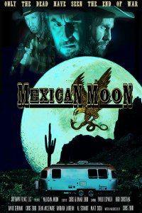 Download Mexican Moon Full Movie Hindi 720p