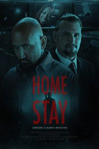 Download Home Stay Full Movie Hindi 720p