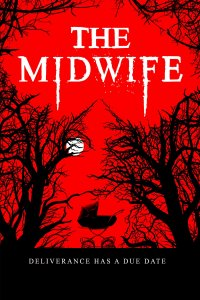 Download The Midwife Full Movie Hindi 720p