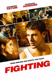 Download Fighting Full Movie Hindi 720p
