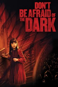 Download Dont Be Afraid of the Dark Full Movie Hindi 720p