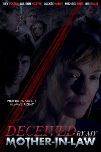 Download Deceived by My Mother In Law Full Movie Hindi 720p