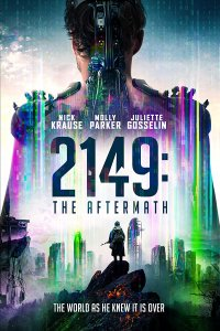 Download 2149 The Aftermath Full Movie Hindi 720p