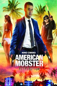 Download American Mobster Retribution Full Movie Hindi 720p