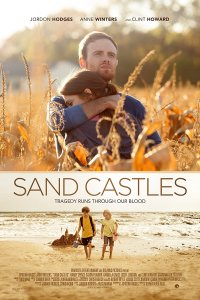 Download Sand Castles Full Movie Hindi 720p