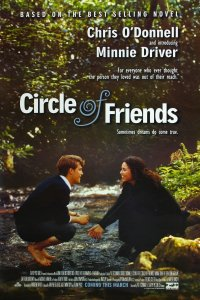 Download Circle of Friends Full Movie Hindi 720p