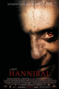 Download Hannibal Full Movie Hindi 720p
