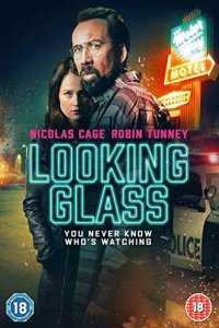 Download Looking Glass Full Movie Hindi 720p