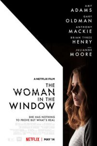 Download The Woman in the Window Full Movie Hindi 720p