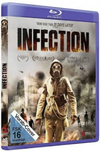 Download Infection Full Movie Hindi 720p