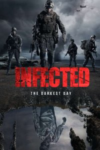 Download Infected Full Movie Hindi 720p