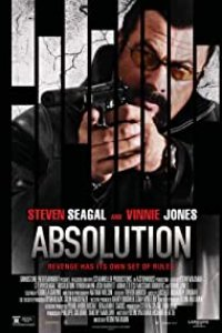 Download Absolution Full Movie Hindi 720p