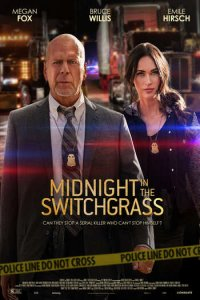Download Midnight in the Switchgrass Full Movie Hindi 720p