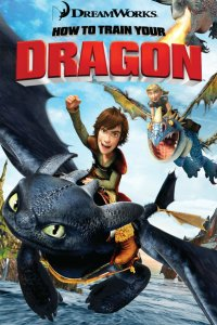 Download How to Train Your Dragon Full Movie Hindi 720p