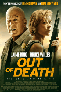 Download Out of Death Full Movie Hindi 720p